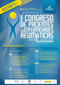 2782013_Poster_Pacientes_v04_Cartel