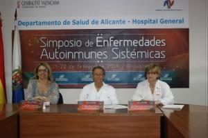 tn_Foto_rueda_simposio_Alicante