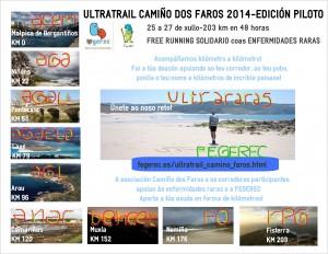 24-17-9-57_admin_ULTRATRAIL_enfermedades_raras_Cami_Atilde_plusmno_dos_Faros