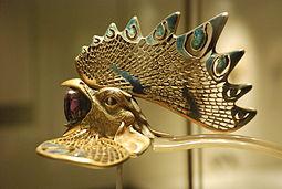 Tiara_de_Lalique_-_Calouste_Gulbenkian