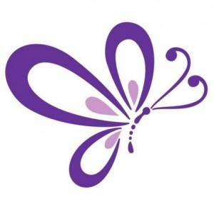 cropped-Purple-Butterflies-butterflies-35243891-496-5001.jpg