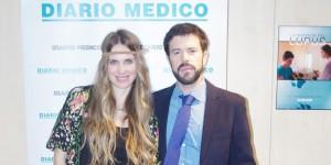 vanesa_romero_corto_lupus