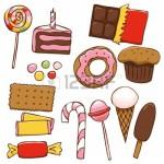 12186340-juego-de-dulces-brillantes-en-estilo-dibujo