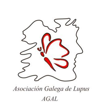 AGAL Asociación Galega de Lupus (Desde 1997)