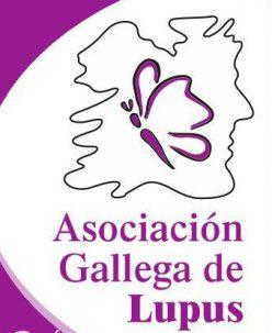 Asociación Galega de Lupus