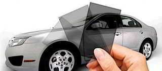 ¡¡¡RETO CONSEGUIDO!!! Ya podemos protegernos del sol en los coches.